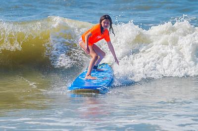 20210630-Skudin Surf Camp 6-30-21Z62_2740