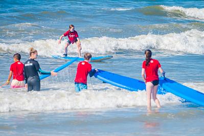 20210630-Skudin Surf Camp 6-30-21Z62_2738