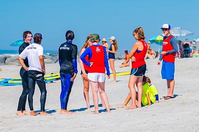 20210630-Skudin Surf Camp 6-30-21Z62_2771