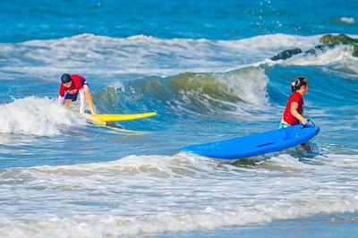 20210630-Skudin Surf Camp 6-30-21Z62_2747