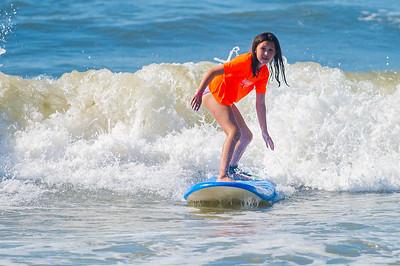 20210630-Skudin Surf Camp 6-30-21Z62_2741