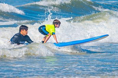 20210630-Skudin Surf Camp 6-30-21Z62_2775