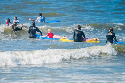 20210630-Skudin Surf Camp 6-30-21Z62_2733