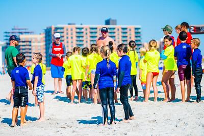20210630-Skudin Surf Camp 6-30-21Z62_2745
