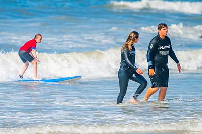 20210630-Skudin Surf Camp 6-30-21Z62_2749