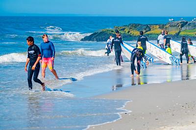 20210630-Skudin Surf Camp 6-30-21Z62_2767
