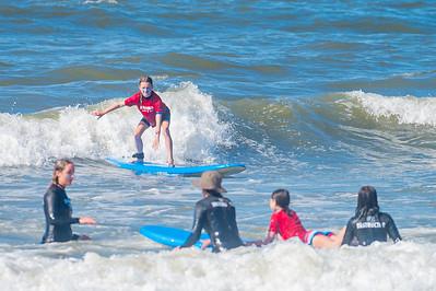 20210630-Skudin Surf Camp 6-30-21Z62_2734