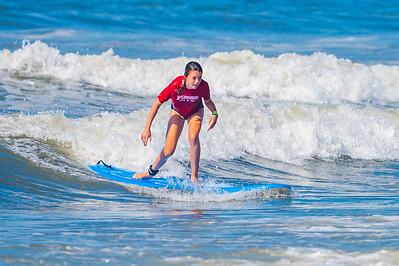 20210630-Skudin Surf Camp 6-30-21Z62_2754