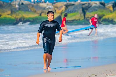 20210630-Skudin Surf Camp 6-30-21Z62_2763