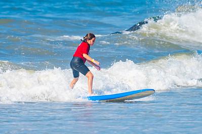 20210630-Skudin Surf Camp 6-30-21Z62_2761