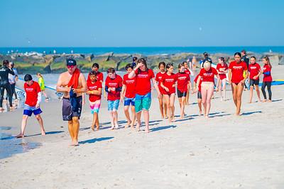 20210630-Skudin Surf Camp 6-30-21Z62_2768