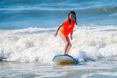 20210630-Skudin Surf Camp 6-30-21Z62_2743