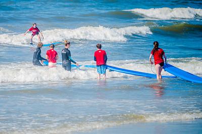 20210630-Skudin Surf Camp 6-30-21Z62_2737