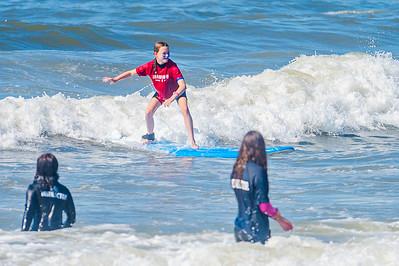 20210630-Skudin Surf Camp 6-30-21Z62_2736