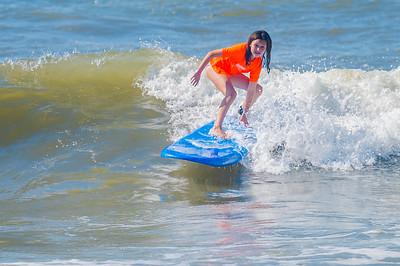 20210630-Skudin Surf Camp 6-30-21Z62_2739