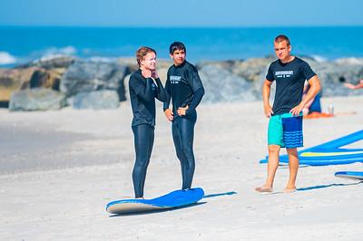 20210630-Skudin Surf Camp 6-30-21Z62_2744