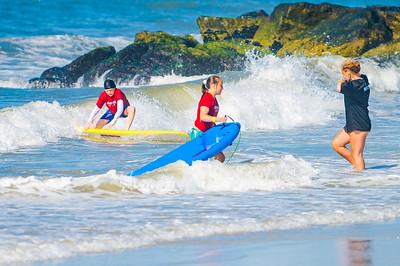 20210630-Skudin Surf Camp 6-30-21Z62_2748
