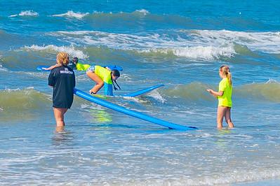 20210630-Skudin Surf Camp 6-30-21Z62_2772