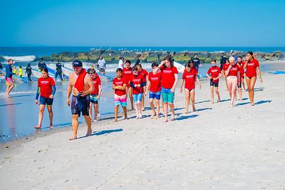 20210630-Skudin Surf Camp 6-30-21Z62_2770