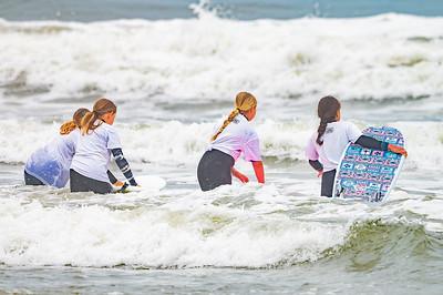 20210702-Skudin Surf Camp 7-2-21Z62_4256