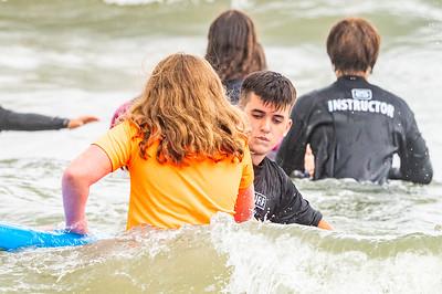 20210702-Skudin Surf Camp 7-2-21Z62_4231