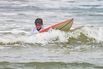20210702-Skudin Surf Camp 7-2-21Z62_4258