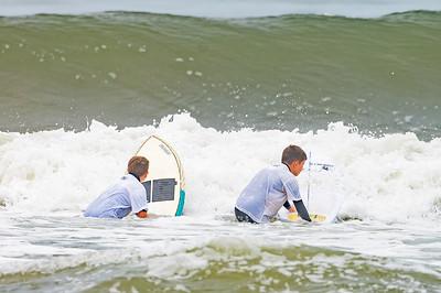 20210702-Skudin Surf Camp 7-2-21Z62_4255