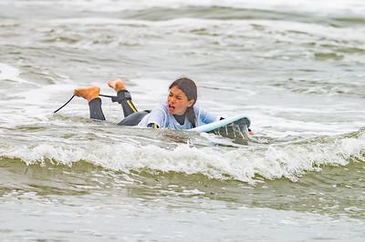 20210702-Skudin Surf Camp 7-2-21Z62_4260