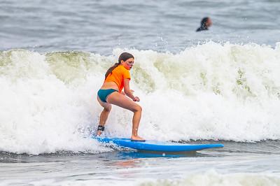 20210702-Skudin Surf Camp 7-2-21Z62_4235