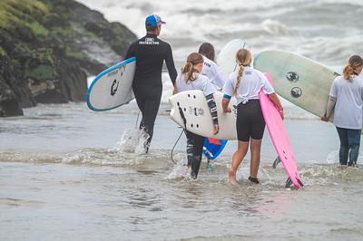 20210702-Skudin Surf Camp 7-2-21Z62_4254