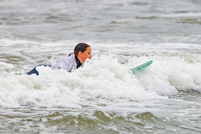 20210702-Skudin Surf Camp 7-2-21Z62_4264