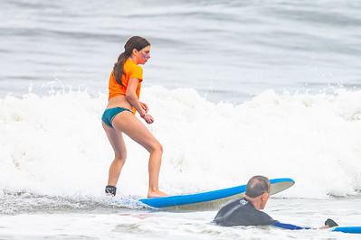 20210702-Skudin Surf Camp 7-2-21Z62_4239