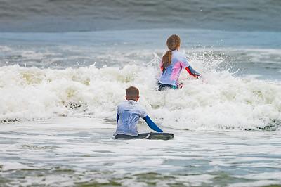 20210702-Skudin Surf Camp 7-2-21Z62_4250