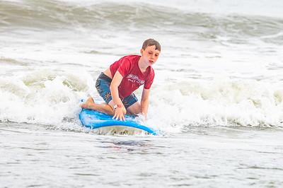 20210702-Skudin Surf Camp 7-2-21Z62_4226