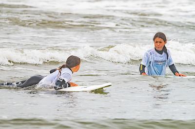 20210702-Skudin Surf Camp 7-2-21Z62_4261