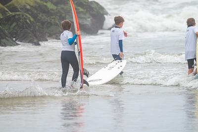 20210702-Skudin Surf Camp 7-2-21Z62_4251