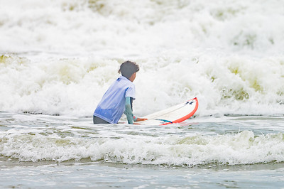 20210702-Skudin Surf Camp 7-2-21Z62_4247