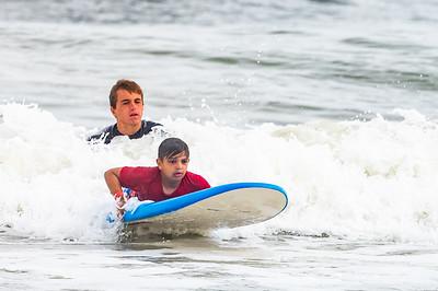 20210702-Skudin Surf Camp 7-2-21Z62_4223