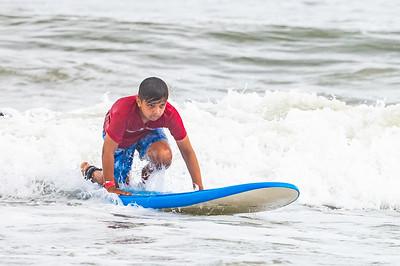 20210702-Skudin Surf Camp 7-2-21Z62_4224