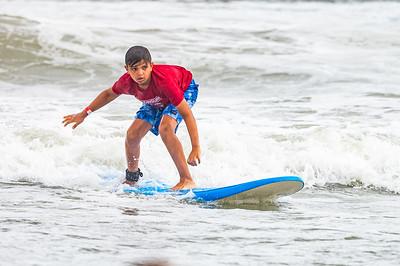 20210702-Skudin Surf Camp 7-2-21Z62_4225