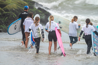 20210702-Skudin Surf Camp 7-2-21Z62_4253