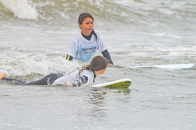 20210702-Skudin Surf Camp 7-2-21Z62_4262