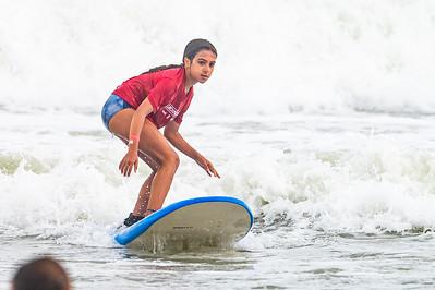 20210702-Skudin Surf Camp 7-2-21Z62_4222