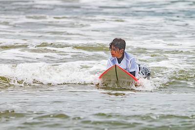 20210702-Skudin Surf Camp 7-2-21Z62_4257