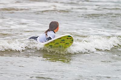 20210702-Skudin Surf Camp 7-2-21Z62_4259