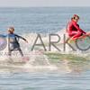 Skudin Surf Camp 7-2018-422