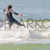 Skudin Surf Camp 7-2018-392