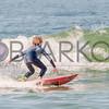 Skudin Surf Camp 7-2018-419