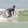 Skudin Surf Camp 7-2018-390