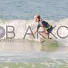 Skudin Surf Camp 7-2018-410